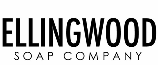 ELLINGWOOD SOAP COMPANY